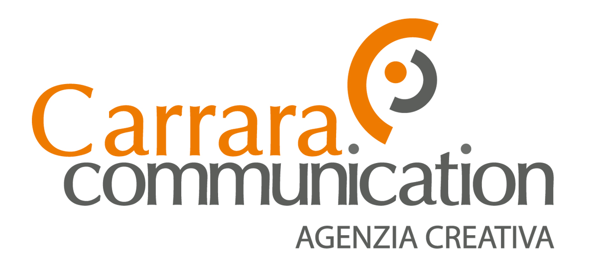 Carrara Communication
